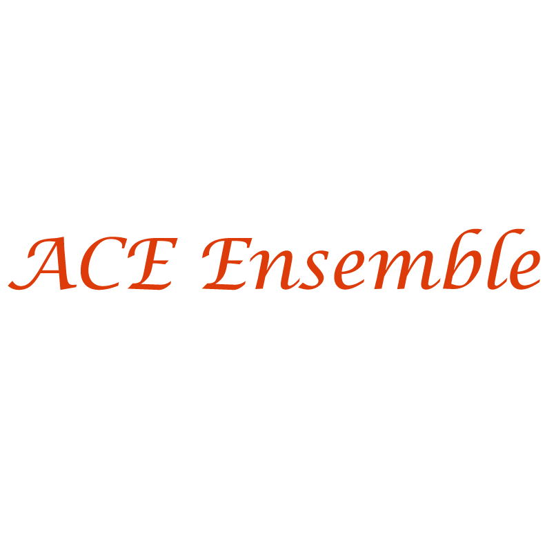 Ace-Ensemble