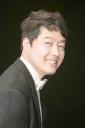 memberPics-web_0006_김현