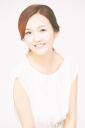 memberPics-web_0013_홍지연-1